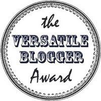 the-versatile-blogger-award