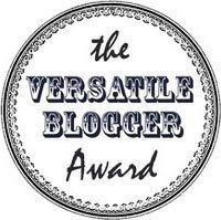 the-versatile-blogger-award